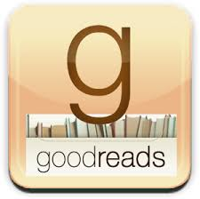 goodreads icon.jpg