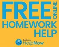 homeworkhelpnowlogo.jpg